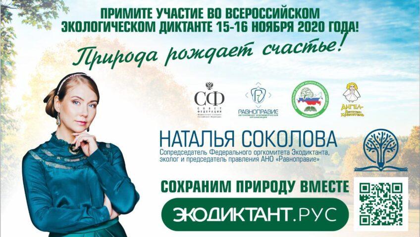 Н.Соколова1