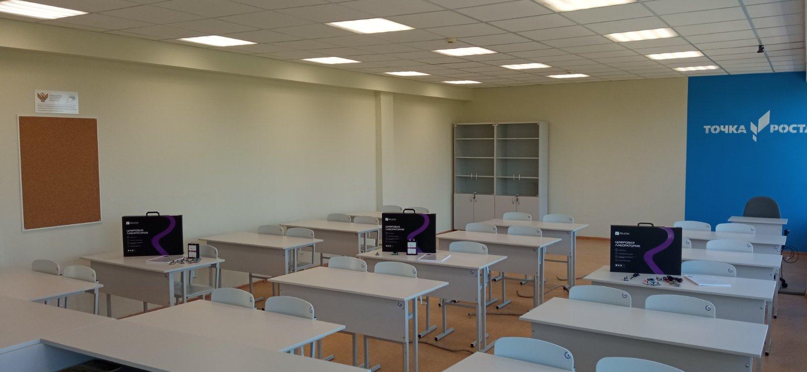 кабинет физики 1