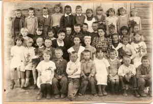 1950g