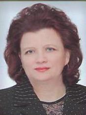 Галичева Валентина Ивановна Учитель математики Отличник просвещения РФ Заслуженный учитель РФ